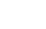 Travel Nevada Logo